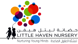 Little Haven Nursery
